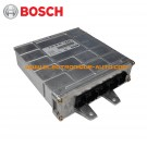CALCULATEUR AUDI S8 340CV BOSCH M5.4.10 0261204205 4D0907557G