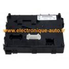 UCH N1 VIERGE RENAULT CLIO SAGEM P8200207134A